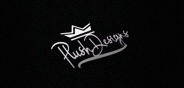 Plush Design