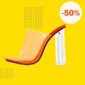 heels-w