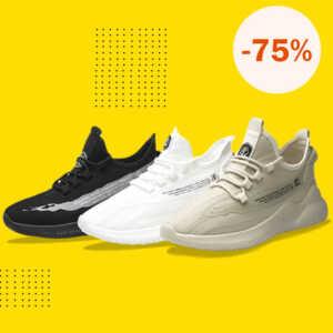 br-sneaker-beige-2