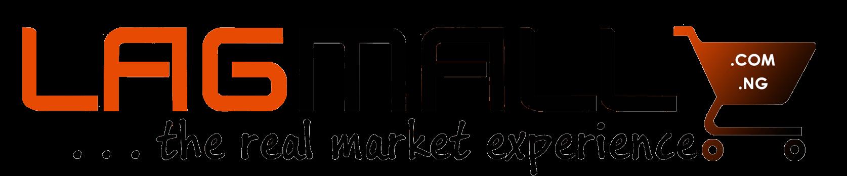Lagmall Online Market Nigeria